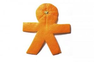 Celulitis o Piel de naranja