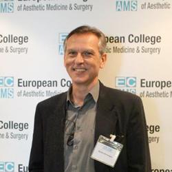 Dr. Armengou