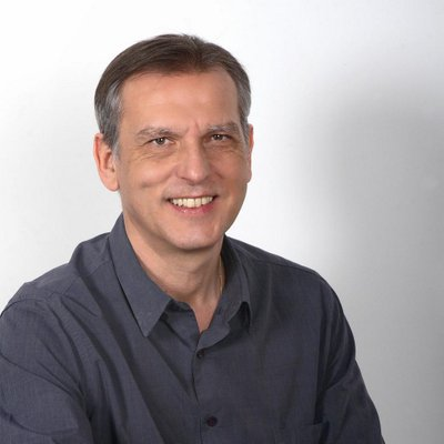 Dr Xavier Armengou