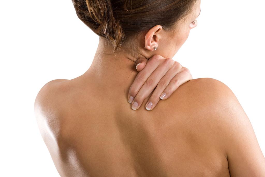 resultados-tronco-espalda