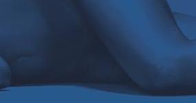 LipoFilling – LipoInjerto – Lipotransferencia