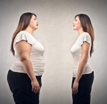 Medicamentos para la Obesidad
