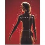 Dr. Armengou, tratamiento liposucción
