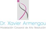 Dr Armengou Logo