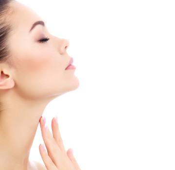 tratamientos-faciales-tecnicas-resultados